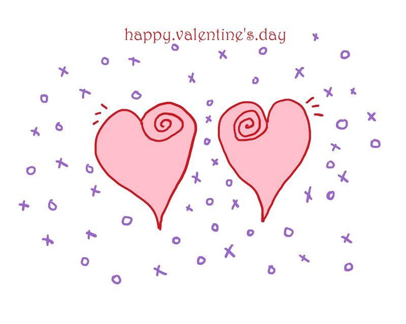Valentines-day-2010web1