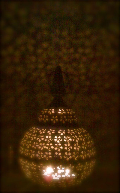 Zenlights