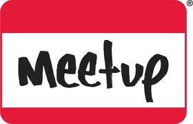 Meet-up