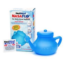 Neilmed-nasaflo-netipot