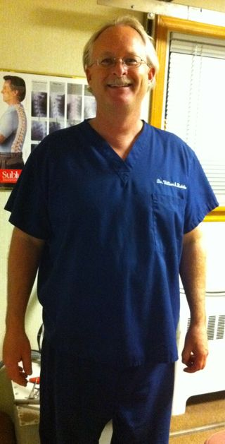 Dr.thatcher