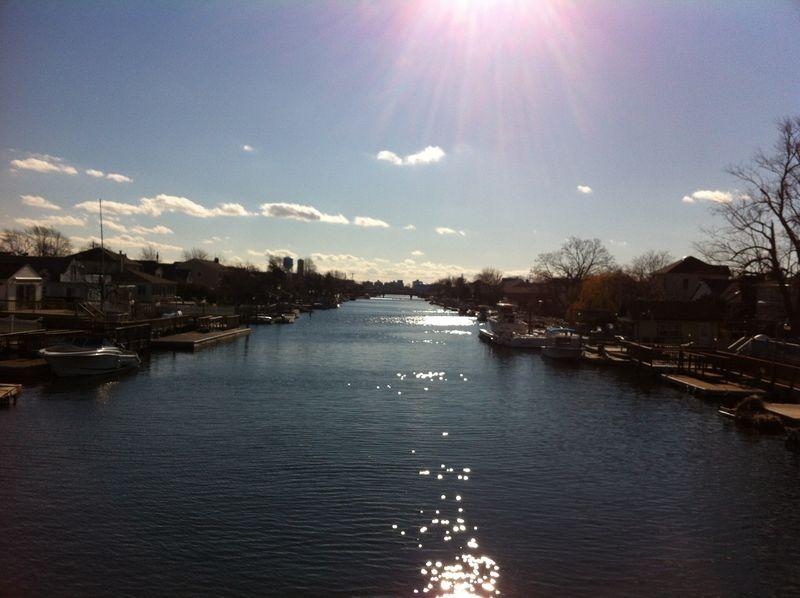 03island parkway bridgeS