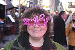 05 2012Trudy