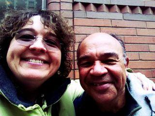 Jesse&Trudy