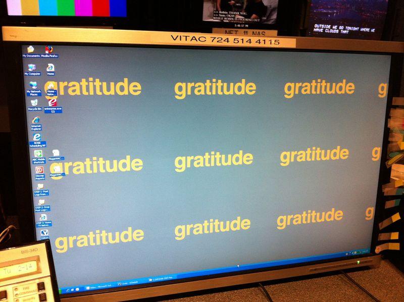 GratitudeDesktop