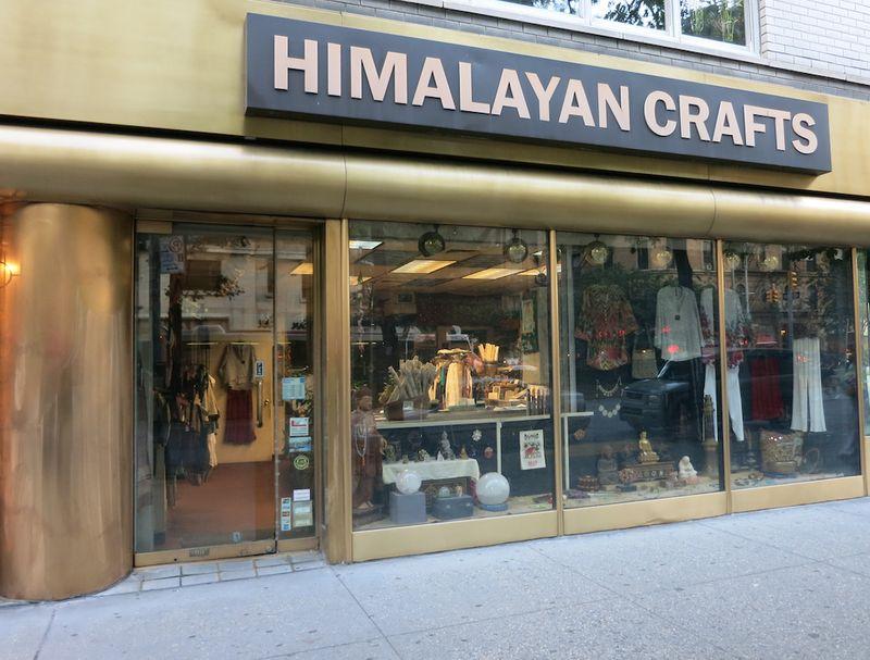 Himalayan.craft1