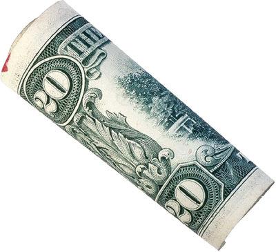 United_states_20_dollars_2_4