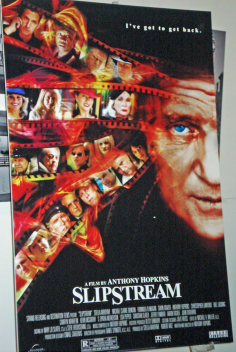 Slipstreamposterweb
