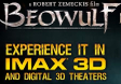 Beowulf_imax_3d_3