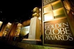 Golden_globes_2008